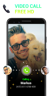Messenger - Messages, Texting, Free Messenger SMS 3.16.0 Screenshots 11
