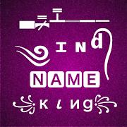 Stylish Nickname Generator Free For Pro Gamer
