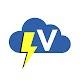 Virginia Weather Plus per PC Windows