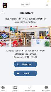ANIM Live 5.22.1 Screenshots 12