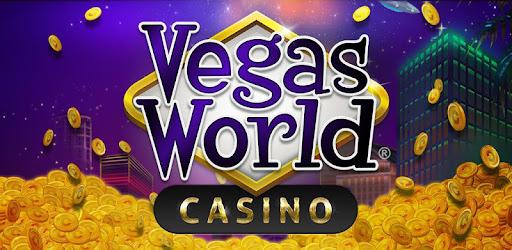 medusa the quest of perseus Casino