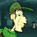 シャーロック・ホームズ - アイテム探しアドベンチャー。探し物ゲーム 無料