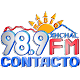 Contacto 98.9 FM Download on Windows