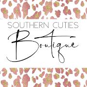 Southern Cuties