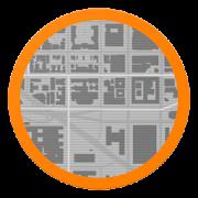 MapGenie: Division 2 Map