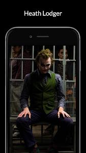 4K Wallpapers - Joker Zone 1.0