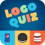New Brand Logo Picture Quiz