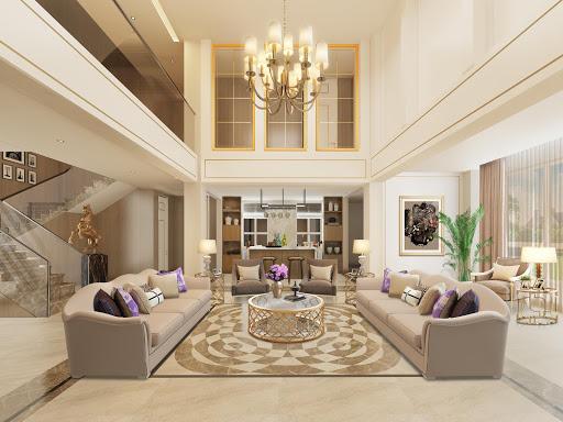 My Home Design - Luxury Interiors 1.3.0 updownapk 1