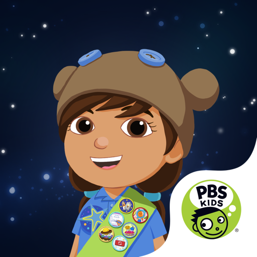 Baixar Ready Jet Go! Space Scouts para Android