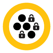 Norton App Lock