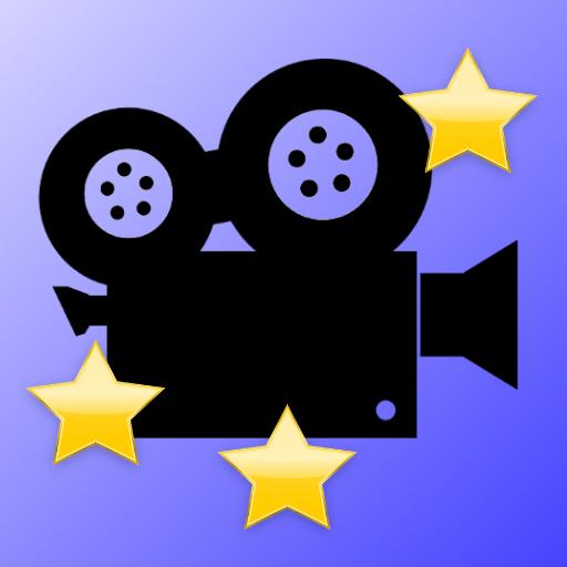 Las Mejores Aplicaciones para Dar Luz a un Video Gratis