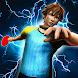 神ラリー卓球 - Androidアプリ