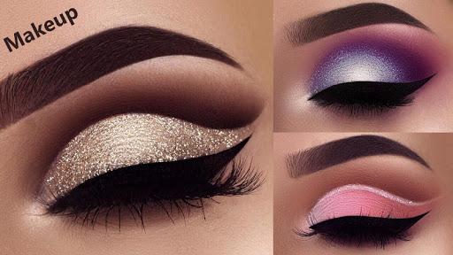 Beautiful Makeup 2020 9.0 Screenshots 6