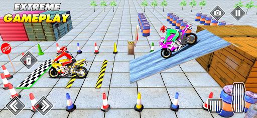 Kar Games Free : Gadi Wala Driving 3D Car Game  screenshots 2