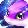 萌寵大作戰 game apk icon