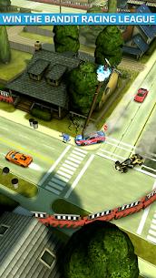 Smash Bandits Racing Mod Apk 1.10.03 (Unlimited Money/Chip) 5