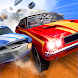 Mad Racing 3D - Androidアプリ