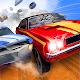 Mad Racing 3D per PC Windows