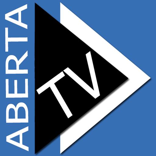 Foto do TV Aberta Online