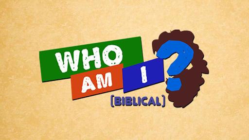 Who am I? (Biblical)  screenshots 6