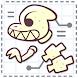 Launchasaurus - Androidアプリ