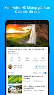 MyClip – Mạng xã hội Video 2
