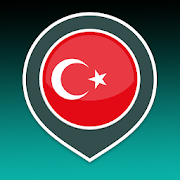 Learn Turkish | Turkish Translator Free
