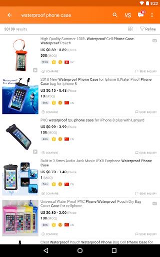 Alibaba Com Leading Online B2b Trade Marketplace Apps On Google Play Последние твиты от alibaba group (@alibabagroup). alibaba com leading online b2b trade