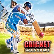World Cricket T20 World Championship