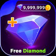 Big Winner Spin and Win And Free Diamonds 2021