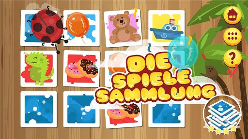 KidsWorld Lernspiel ab 2 3 4 5 Jahren Kinderspiel https screenshots 1