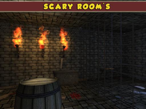 Can you escape 3D 3.8 screenshots 9