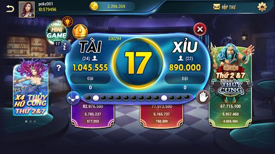 FAN88VIP – Free Slot Game 1