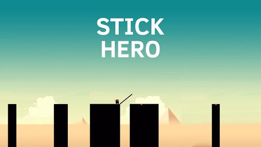 Stick Hero  Screenshots 2