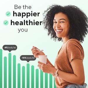 Lifesum - Diet Plan, Macro Calculator & Food Diary 9.2.1 (Premium)