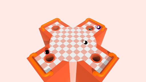 Marble Race screenshots 5