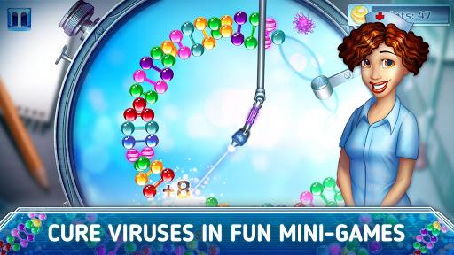 Happy Clinic! 1.4 de.gamequotes.net 4