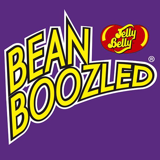 bean boozled sverige