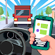 Text And Drive! - Androidアプリ