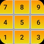 noSpy Calculator (free, no permissions, no ad)