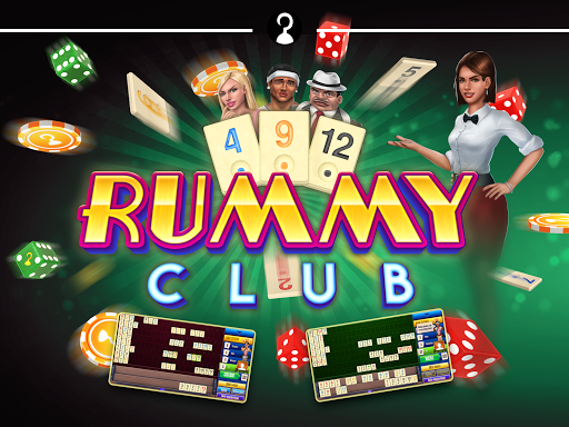 Rummy Club 1.49.1 screenshots 11