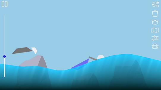 Water Simulator  Ship Sandbox Fluid Simulation Apk Download NEW 2021 2