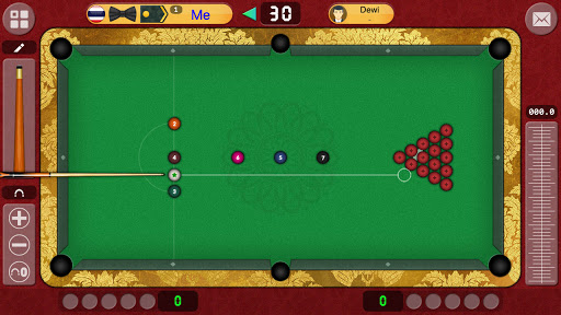 snooker offline online billiards game 81.20 screenshots 5