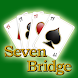 モバイルセブンブリッジ - Androidアプリ