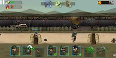 War Troops: 無料の軍事戦略ゲームのおすすめ画像2