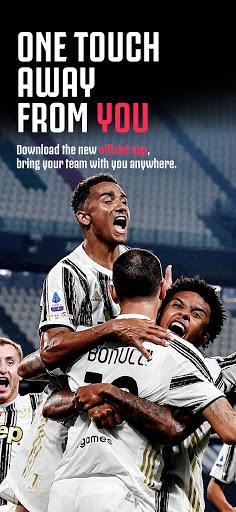 Juventus  screenshots 1