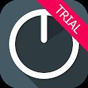 OSCAR Trial