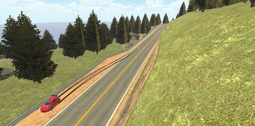 Drift & Race Multiplayer - Play With Friends  Screenshots 4