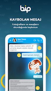 Bip Apk İndir – Bip Apk İndir Download – Bip Apk İndir Android , GÜNCEL 2021* 5