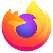 Firefox: fast, private and secure web browser